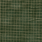 Checks Gold Dark Green