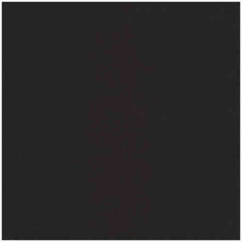 Bella Solids REG Black
