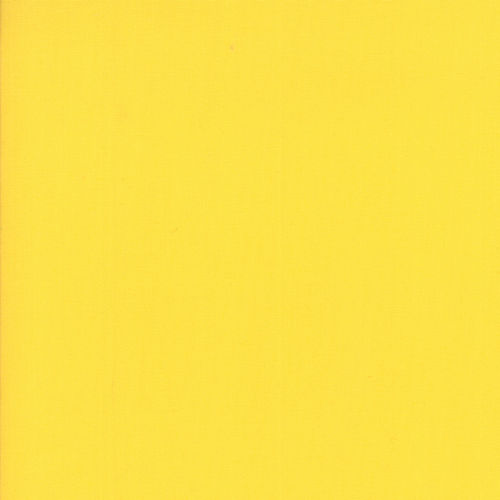 Bella Solids Yellow