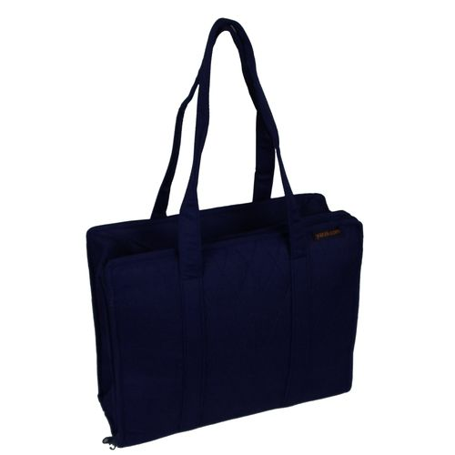 Crafters Companion, Navy