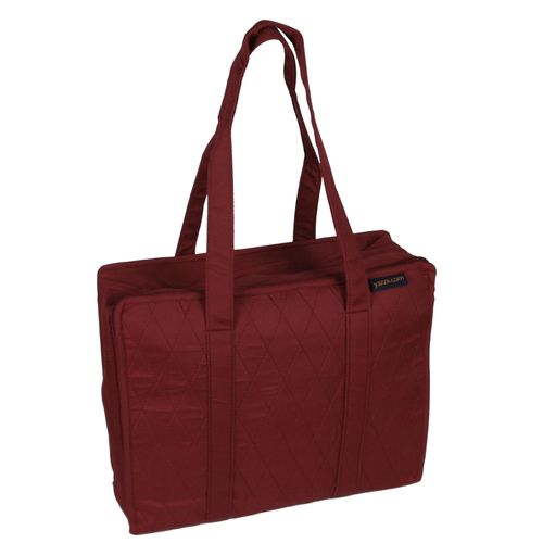 Crafters Companion, Maroon