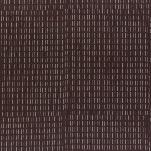 Fence Raw Umber