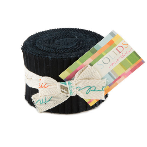 Junior Jelly Roll Black