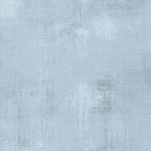 Grunge Powder Blue