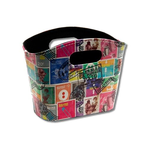 Sewing Tidy Storage Bin