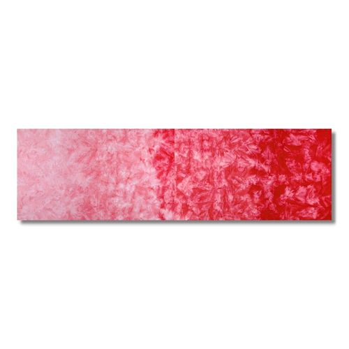 Batik Gradation Rose Blush
