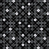 Amazing Tiles Black/Silver
