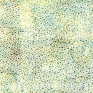Dots Batik Garlic