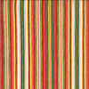 Stripe Multi Tomato