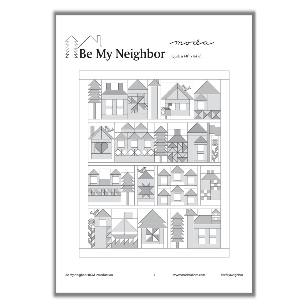 Be_My_Neighbor_Preview