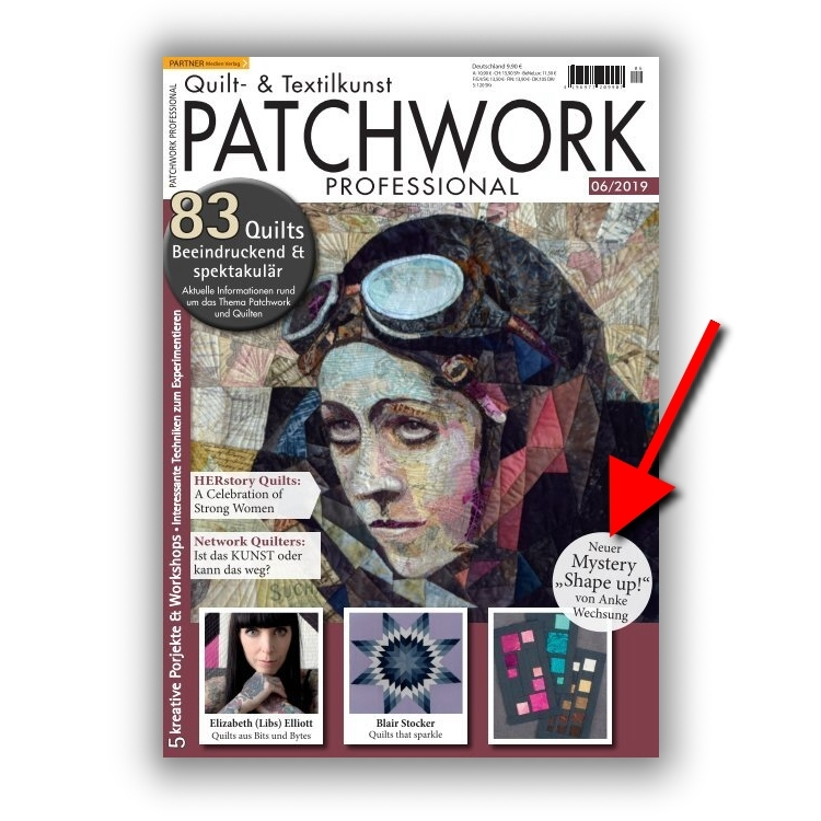 Patchwork_Professional_-_Shape_Up