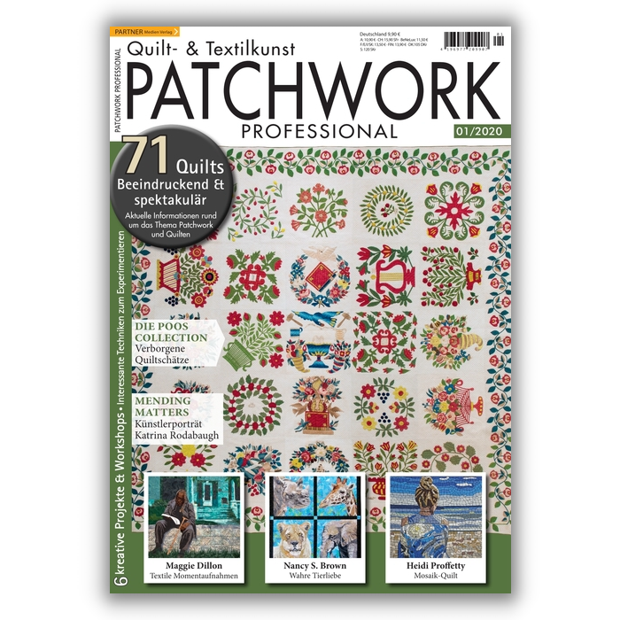 Patchwork_Professional_01-20