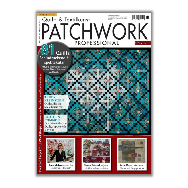 Patchwork_Professional_02-2020